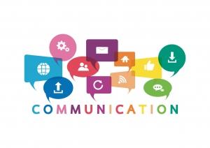 LINEWORKSコミュニケーション